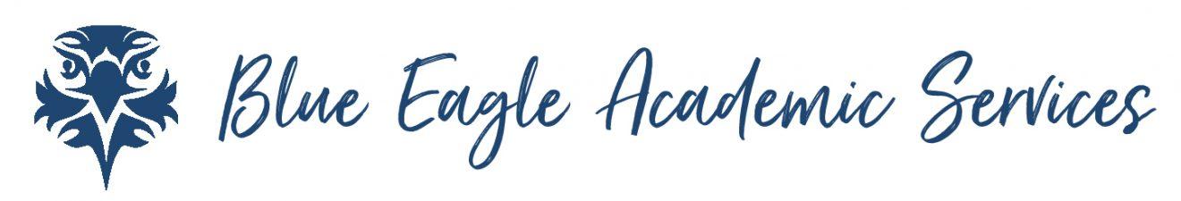 Blue-Eagle-Logo-2020-UKAN