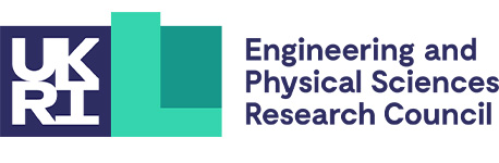 The Engineering and Physical Sciences Research Council (EPSRC)